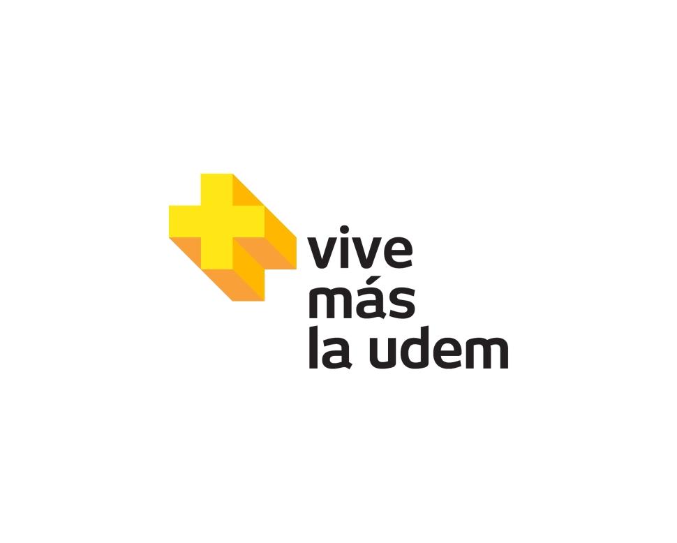 Vivema¦üslaUDEM-01