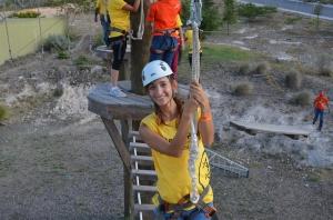 Liders Plus 8va gen Campamento Lanzate 157