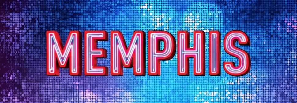 Memphis-Facebook-Cover