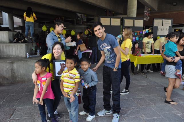 dia del niño udem (2)