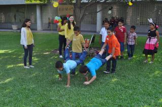 dia del niño udem (3)