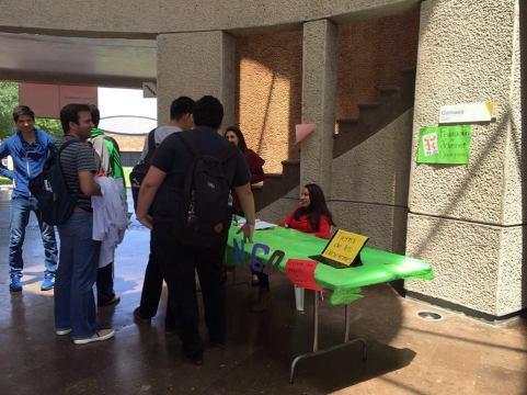 federacion estudiantes durango udem (3)