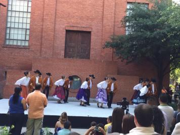 folclore dia danza udem (3)