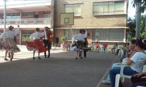 grupo folclórico udem orfanato (3)