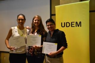 premio xignux udem (3)