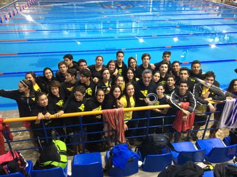 equipo-repere-natacion