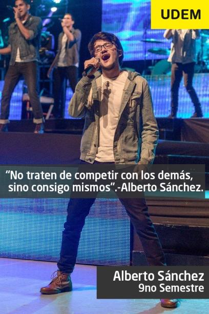 Alberto_serlaed
