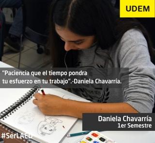 daniela_serlaed