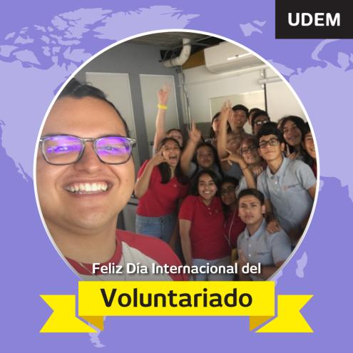 voluntariado corregido-05